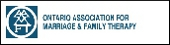 Ontario Association for Marriage and