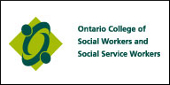 Ontario College of Social Workers and