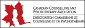 Canadian Counselling and Psychotherapy