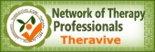 Theravive Network of Therapy